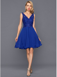 elegant dresses for teens
