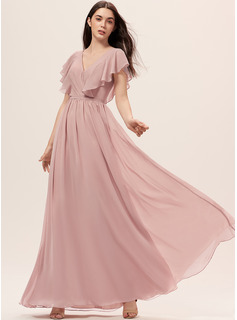formal dresses coral color