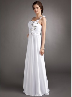 miniature bride dresses with sleeves