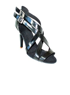 ankle strap women's dress shoes