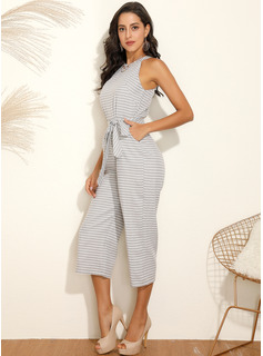 multiway wrap dress short