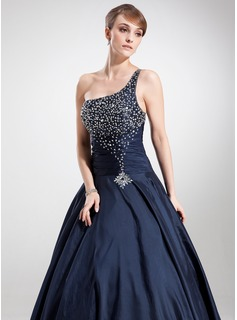 elegant pageant dresses for cheap