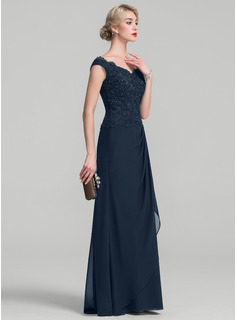 bridesmaid dresses trumpet