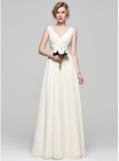 pearl top wedding dress