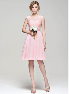 short high low bridesmaid dresses