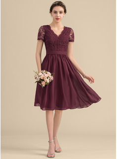 junior bridesmaid dresses age 16
