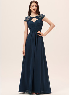 halter neck maxi evening dress