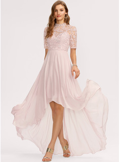 banquet dresses for girls
