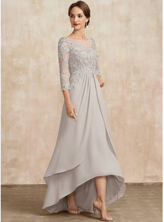 detachable wedding dress short sleeves