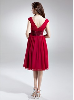 discount bridesmaid dresses under 50
