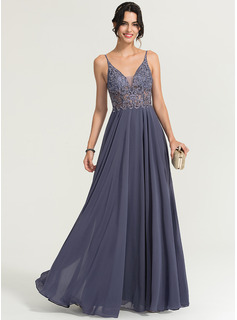 prom dress high low hem