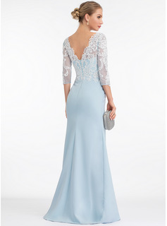 cheap mermaid dresses under 50