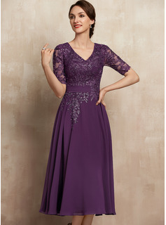 new fall evening dresses