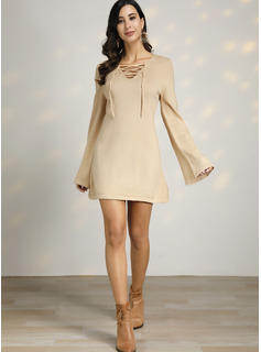 ivory sweater dress women's clothing