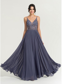 prom dress corset ball gown