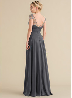 evening dresses ladies over 50