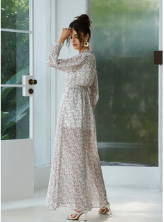 latest hot party dresses 2020
