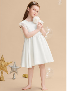 girls party gowns dress