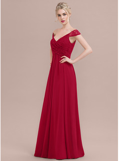 petite evening party dresses