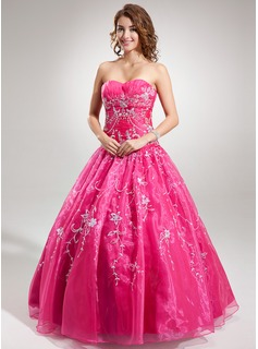 most beautiful evening dresses