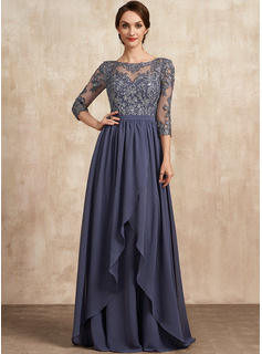 summer dresses for thick waist
