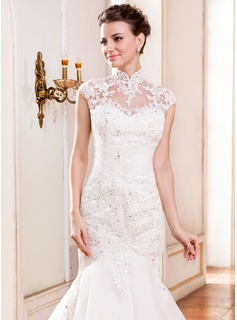 classy wedding dresses for bride