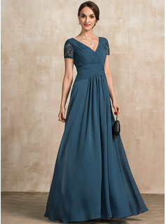ball dresses for teens formal