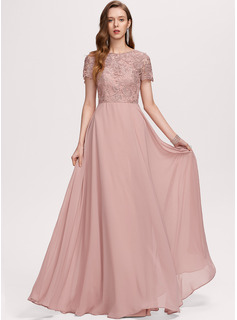 gold prom dresses for women
