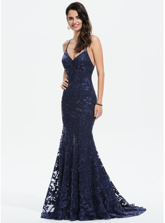 royal blue maxi dress cheap
