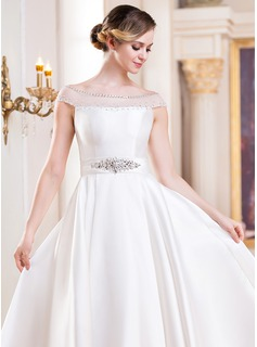 second wedding wedding dresses