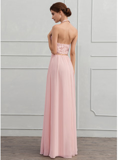affordable evening dresses with sleeves