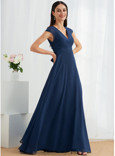 royal blue prom dress accessories