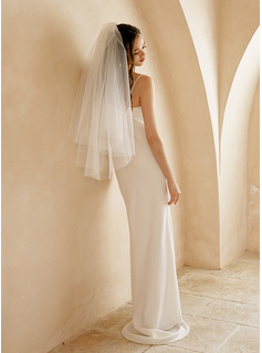 wedding guest dress middle aged
