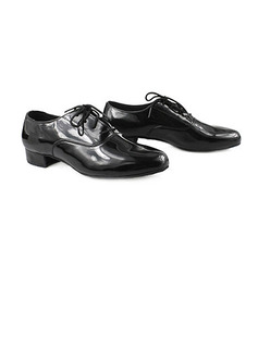 good quality dress shoes