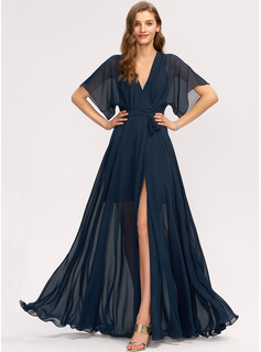 discount prom and homecoming dresses
