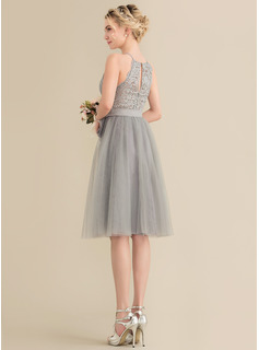 vintage bridesmaid dresses under 50