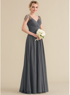 evening dresses high low hem