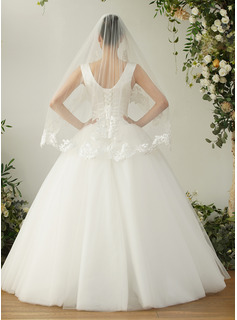 white and silver wedding dresses