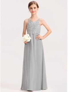 womens occasion dress sale