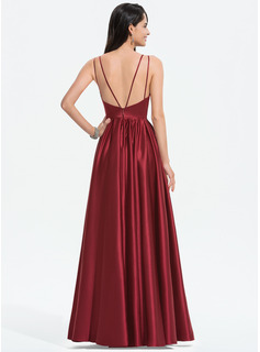 low cowl back cocktail dresses