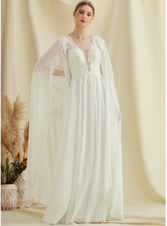 long white dresses for graduation