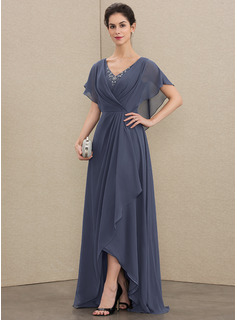 full sleeve formal dresses