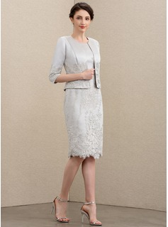 womens occasion wrap dress