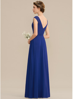 strapless lace bridesmaid dress