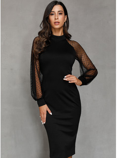empire waist dress flattering