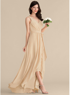 simple tea length wedding dress