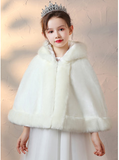 dresses for girls 5 years