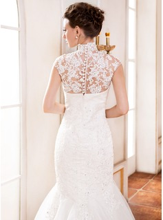 classy wedding dresses for guests
