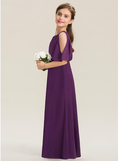 cheap formal long dresses