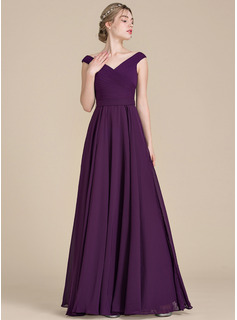 burgundy bridesmaids dresses with sleeves
